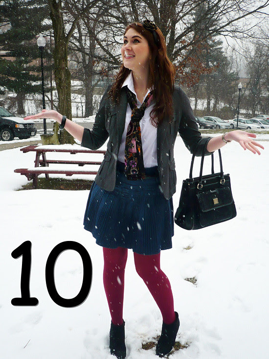12 Dec 31 - Best Outfits of the Year (1)