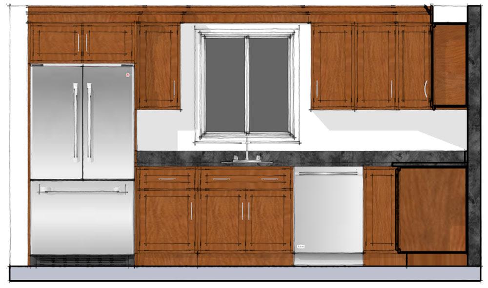 3d kitchen design software free download full version