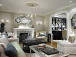 Victorian Ideas Traditional Living Room Paint Colours - Decobizz.