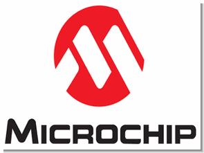 Microchip PIC C mẫu ứng dụng mã Hi-Tech