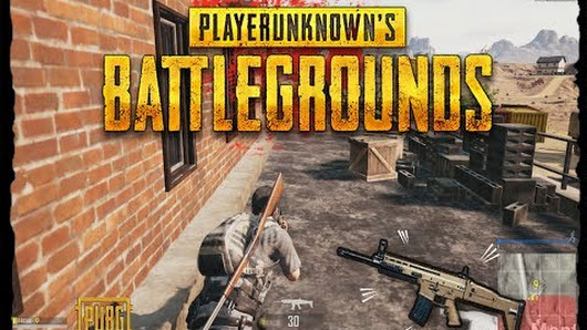 Playerunknown S Battlegrounds Text: CONECTADAS