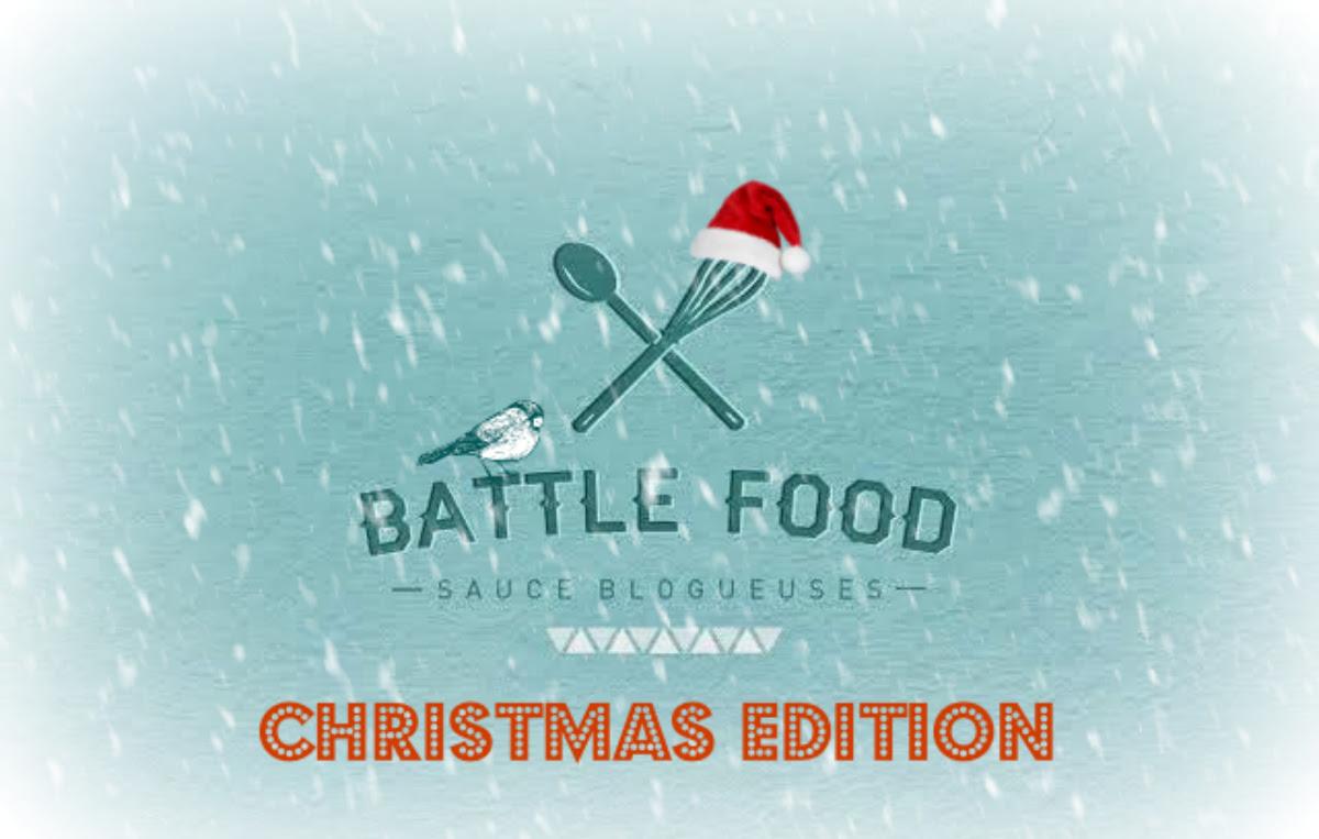 battlefood
