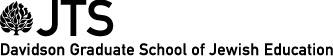 The Davidson School logo