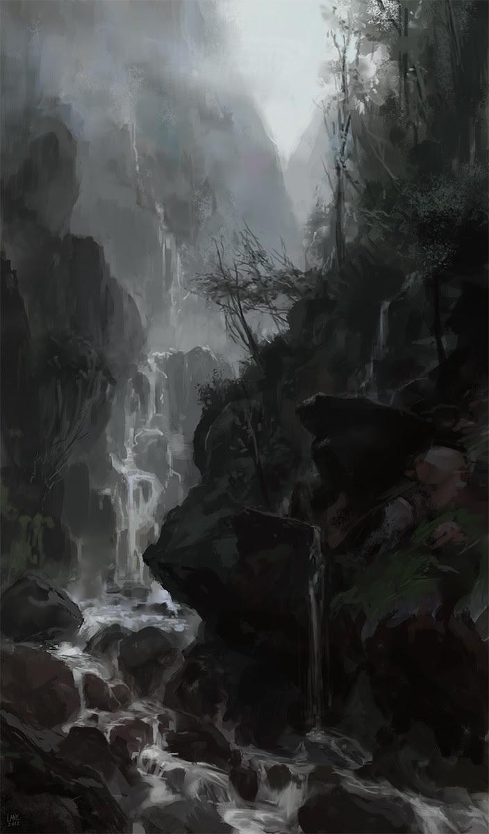 Yamata no Orochi
