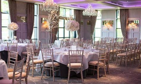 De Vere Latimer Estate Wedding Fayre   15th October 2017