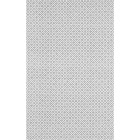 Nuloom Hand Loomed Holcombe Area Rug, Gray