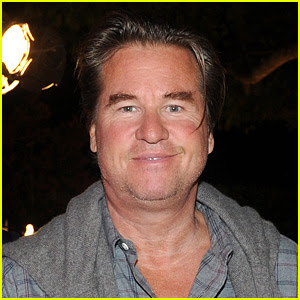 Val Kilmer Photos News And Videos Just Jared