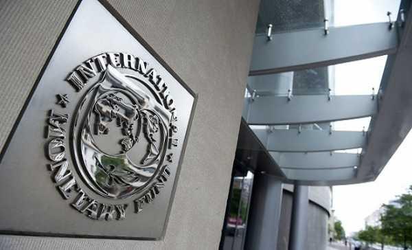 Εκνευρισμός ΗΠΑ, ΔΝΤ για το όχι των Γερμανών στην Ελλάδα