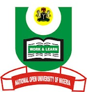 Notice of Postponement of the 19th Noun matriculation ceremony and Why