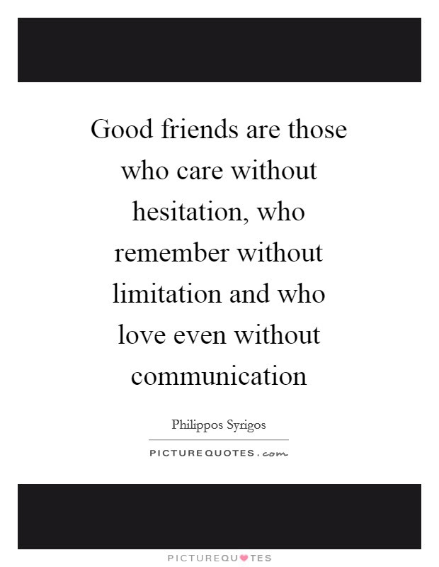 Hesitation Quotes Hesitation Sayings Hesitation Picture Quotes