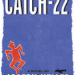 Catch-22 by Joseph Heller - Book Reviews by DC