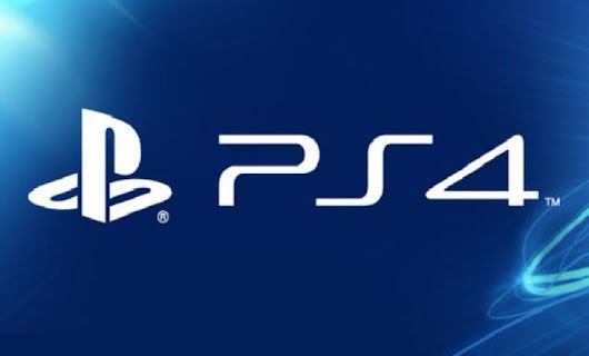 New PS4 update 5.5 beta test for UK, US