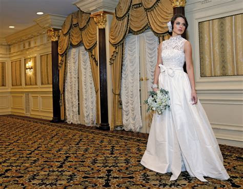 Bridal Wedding Gowns New York, New Jersey   Fabrics
