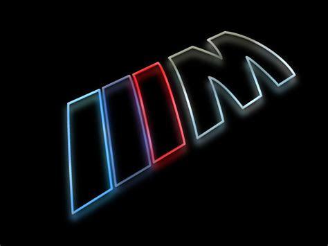 bmw  logo wallpaper wallpapersafari bmw bmw wallpapers bmw cars bmw logo