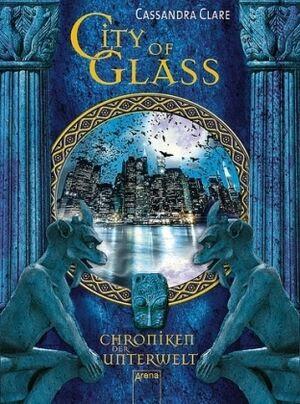 Cityofglass cover de.jpg