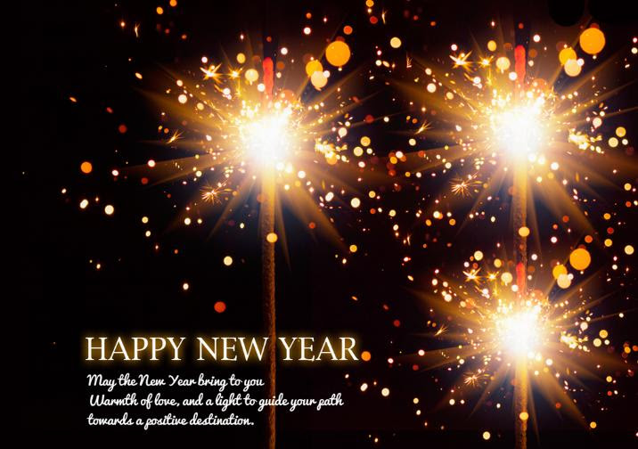 Classic new year quotes 2014 wallpaper keren classic new year quotes 2014 m4hsunfo