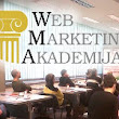 Kako upisati Web Marketing Akademiju? - MARKETING ODJEL