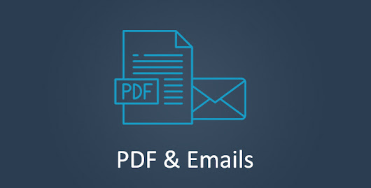 WordPress PDF Invoices | Email Invoices | Sliced Invoices