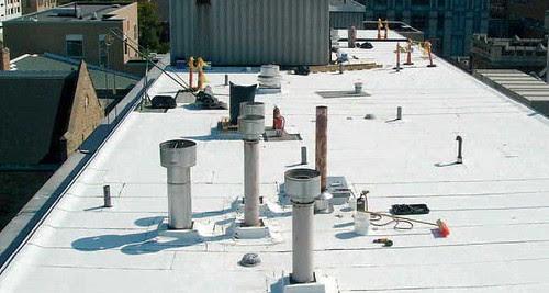 cool roof 3