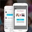 WooPlus App Review - BBW Dating App that Change Your Way of Dating