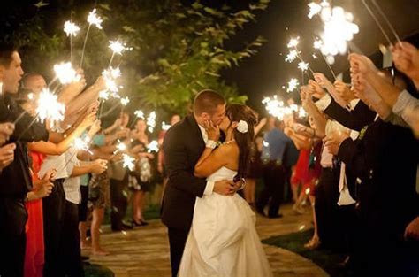 Where to Buy Cheap Wedding Sparklers in Bulk   FREE Shipping
