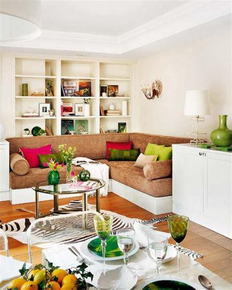 modern interior design ideas  small spaces interior