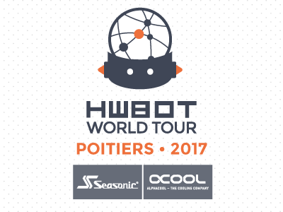 http://hwbot.org/newsflash/4445_pickaa_(france)_wins_hwbot_world_tour_poitiers_2017_ambient_contest