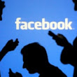 University uses Facebook for A-level students going through clearing | Education | The Guardian