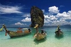 Andaman And Nicobar Islands Honeymoon India In May