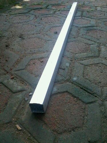 Ukuran Besi Hollow Untuk Plafon Gypsum Soalan Ac