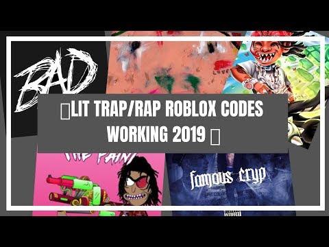Download Mp3 Roblox Music Ids 2018 Rap 2018 Free - roblox song ids rap 2018