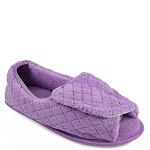 Muk Luks Women's Micro Chenille Slippers