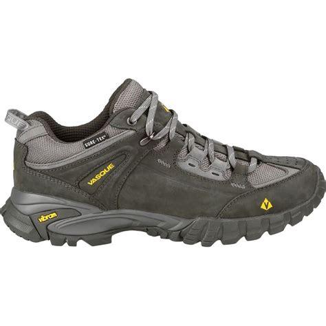 vasque mantra  gtx hiking shoe mens backcountrycom