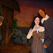 Free Salem Wax Museum Coupons - Best Free Stuff Guide