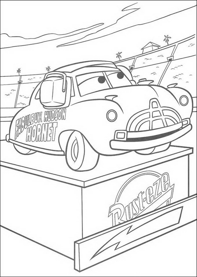Francesco Bernoulli Coloring Pages At Getdrawingscom Free For