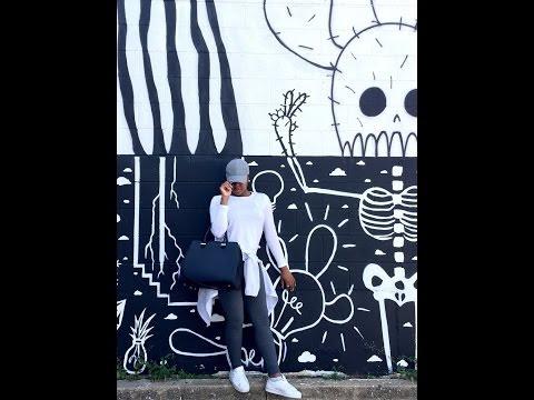 Wardrobe Essentials | Mia Denisexo