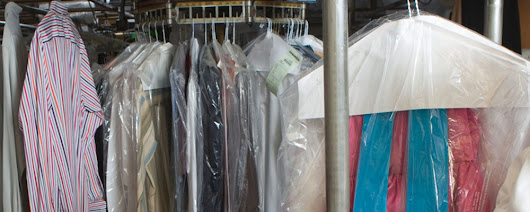 About Us | Great Falls Dry Cleaning, Alterations and Entry Mat Service