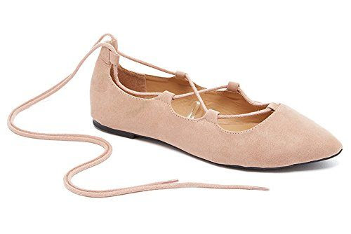 I'm Loving It | 20 Blush Shoe Options for Spring • Sweet Parrish Place