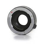Movo MTM100 Auto-Focus Lens Adapter
