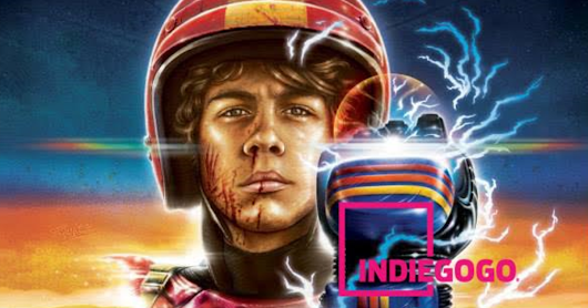 CLICK HERE to support Turbo Kid