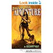 Amazon.com: Days of High Adventure eBook: Elliott Kay: Kindle Store