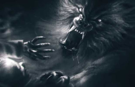Documentary About Werewolves in the US THE BRAY ROAD BEAST Trailer is Here | FizX