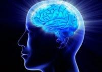 Estudo polêmico afirma que quem pensa menos crê mais em Deus