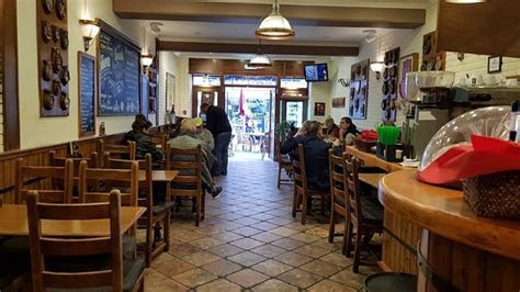 GIBRALTAR ARMS   Updated 2019 Restaurant Reviews, Menu