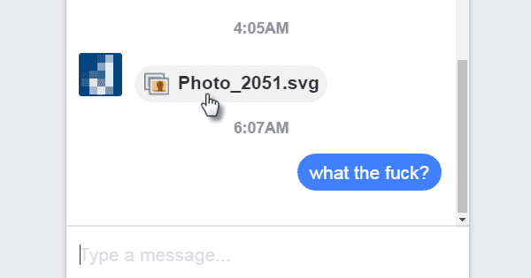 facebook-malware-chat-html-svg