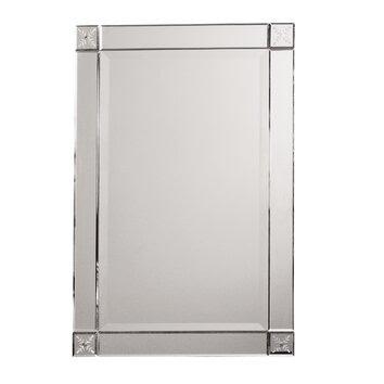 Uttermost Emberlynn Wall Mirror