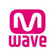 "Mwave on Twitter: ""#2016MAMA Voting to Open Today After Live Nomination Broadcast  tune into the livestream on Mwave & get ready to VOTE"""