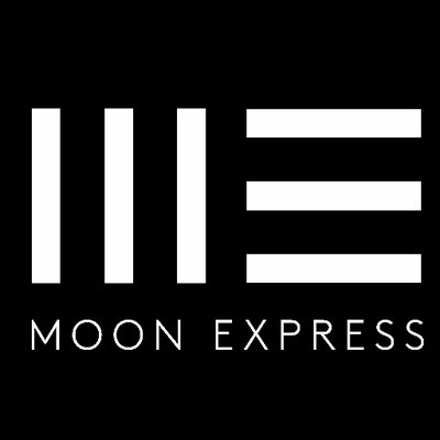 Moon Express, Inc. | crunchbase