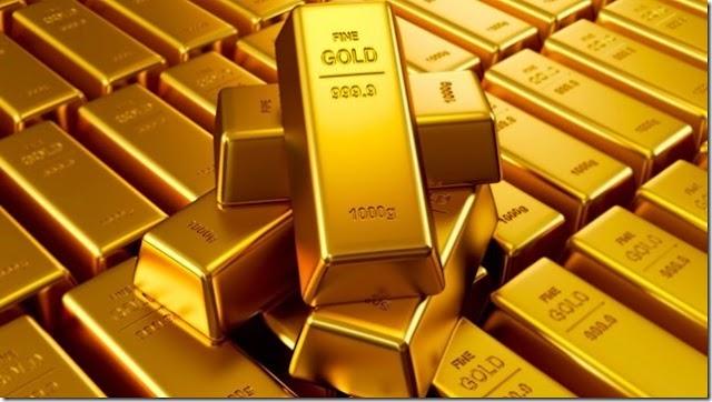 اسعار الذهب اليوم 14-1-2021