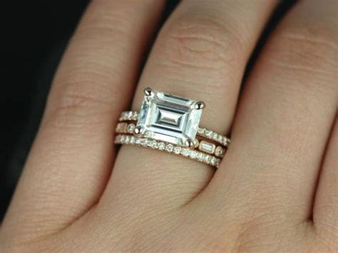1262 best images about Engagement Rings on Pinterest
